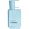 Kevin Murphy Haarpflege Repair Me Leave-In Repair 200 ml