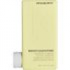 Kevin Murphy Haarpflege Smooth Again Rinse Conditioner 250 ml