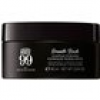 House 99 Herren Haare Smooth Back Shaping Pomade 90 ml