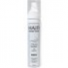 Hair Doctor Haarpflege Styling Styling Mousse Strong 300 ml