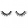 Hanadi Diab Beauty Wimpern Synthetic Lashes Hanadi Beauty Lashes Layal 2 Stk.
