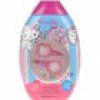 Hello Kitty Düfte Charm My Kitty Boutique Shower Gel/ Balm 250 ml
