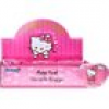 Hello Kitty Düfte Pink Love Waschlappen Magic Towel 1 Stk.