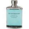Hugh Parsons Herrendüfte 99, Regent Street After Shave Spray 100 ml