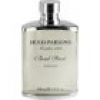 Hugh Parsons Herrendüfte Bond Street After Shave 100 ml