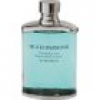 Hugh Parsons Herrendüfte Kings Road After Shave Spray 100 ml