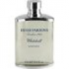 Hugh Parsons Herrendüfte Whitehall After Shave 100 ml