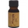 ICON Haarpflege India Oil 10 ml