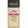 John Frieda Haarpflege Sheer Blonde Hi-Impact Reparierende Intensiv-Kur 25 ml
