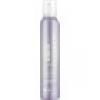 Joico Haarpflege Blonde Life Brilliant Tone Violet Smoothing Foam 50 ml