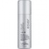 Joico Haarpflege Style & Finish Power Spray 300 ml