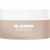Jil Sander Damendüfte Sunlight Lumière Body Cream 200 ml