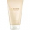 Jil Sander Damendüfte Sunlight Shower Cream 150 ml