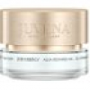Juvena Pflege Skin Energy Aqua Recharge Gel 50 ml