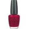 OPI Nagellacke Nail Lacquer OPI Classics B83 No Room For The Blues 15 ml