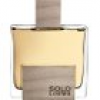 LOEWE Herrendüfte Solo Cedro Eau de Toilette Spray 100 ml
