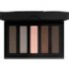 L.O.V Make-up Augen Eyevotion Luxurious Eyeshadow Palette Nr. 700 Devoted To Nudes 8 g