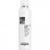 L'Oreal Professionnel Haarstyling Tecni.Art Volume Lift 250 ml