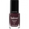 Londontown Nägel Nagellack Original Collection Lakur Enhanced Colour To The Queen, with Love 12 ml