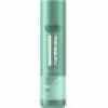 Londa Professional Haarpflege P.U.R.E. Conditioner 1000 ml