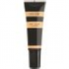 Lord & Berry Make-up Teint Soft Touch Concealer Honey 6 g