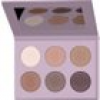 Lavera Make-up Augen Mineral Eyeshadow Selection Nr. 02 Blooming Pastel 12 g