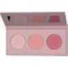 Lavera Make-up Gesicht Mineral Blush Selection Nr. 01 Rosy Spring 9 g