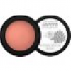 Lavera Make-up Gesicht Natural Mousse Blush Nr. 01 Classic Nude 4 g