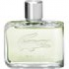 Lacoste Herrendüfte Essential Eau de Toilette Spray 75 ml