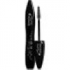 Lancôme Make-up Augen Hypnôse Doll Eyes Mascara Nr. 01 Black 6,50 ml