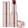 Lancôme Make-up Lippen L'Absolu Mademoiselle Shine Nr. 157 Mademoiselle Stands Out 3,20 ml