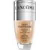 Lancôme Make-up Teint Teint Visionnaire Nr. 45 Sable Beige 30 ml