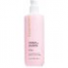 Lancaster Pflege Reinigung Comforting Cleansing Milk 400 ml