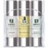 MBR Medical Beauty Research Gesichtspflege BioChange Travel Set Beta-Enzyme 30 ml + Cell Power Vital Serum 30 ml + Skin Sealer Protection Shield 30 ml 1 Stk.