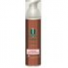 MBR Medical Beauty Research Gesichtspflege ContinueLine med Three in One Cleanser 400 ml