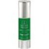 MBR Medical Beauty Research Gesichtspflege Pure Perfection 100 N Magic Pigments Medium/Dark 30 ml