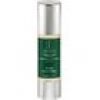 MBR Medical Beauty Research Gesichtspflege Pure Perfection 100 N The Best Face Extra Rich 50 ml