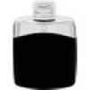 Montblanc Herrendüfte Legend Eau de Toilette Spray 30 ml