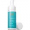 Moroccanoil Haarpflege Styling Curl Control Mousse 150 ml