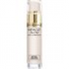 Max Factor Make-Up Gesicht Miracle Glow Universal Highlight 15 ml