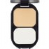 Max Factor Make-Up Gesicht Facefinity Compact Powder Nr. 05 Sand 11 g