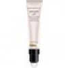 Max Factor Make-Up Gesicht Radiant Lift Concealer Nr. 02 Light 7 ml