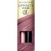 Max Factor Make-Up Lippen Lipfinity Nr. 350 Essential Brown 2,30 ml