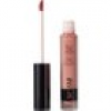 Nip+Fab Make-up Lippen Matte Liquid Lipstick Marshmallow 2,60 ml