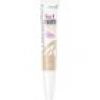Manhattan Make-up Gesicht 3 in 1 Easy Match Concealer Nr. 40 Natural Beige 7 ml
