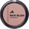Manhattan Make-up Gesicht Maxi Blush Nr. 400 Rendez-vous 9 g