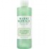 Mario Badescu Pflege Reinigung Cucumber Cleansing Lotion 236 ml