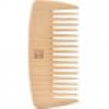 Marlies Möller Beauty Haircare Brushes Allround Curls Comb 1 Stk.