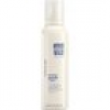Marlies Möller Beauty Haircare Style & Hold Strong Styling Foam 200 ml