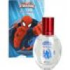 Marvel Pflege Spiderman Eau de Toilette Spray 30 ml